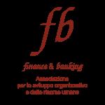 Effebi Association