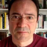 Alfonso Martin Erro