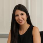 Profile photo of Marianna Araouzou