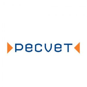 Group logo of Partnership for ECVET-PECVET