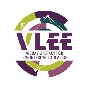 Group logo of Visual Literacy