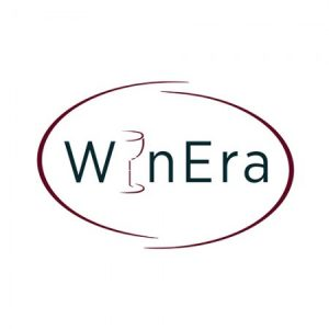 Group logo of Fostering EU wine through a new era of specialized training for organic and biodynamic wine-producer