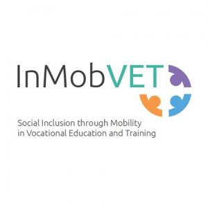 Group logo of Social Inclusion through Mobility in Vocational Educational and Training