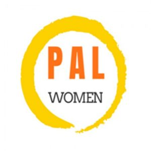 "Group logo of PAL WOMEN ""Boosting Female Social Entrepreneurship and Social Enterprise Creation for social inclusi"