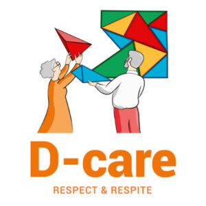 Group logo of D-Care Training