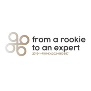 Group logo of From a rookie to an expert – international paths for VET staff