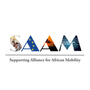 Group logo of Supporting Alliance for African Mobility