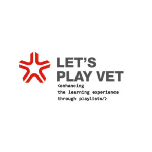 Group logo of Let's play VET