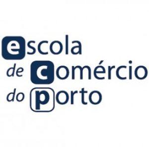 Group logo of Escola de Comércio do Porto