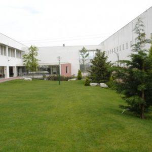 Group logo of Escola Profissional de Setúbal – KA1