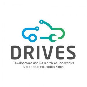 Group logo of Skills Intelligence in Automotive Sector